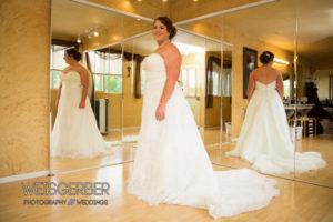 The-Castle-Vineyards-Wedding-Photos-by-Bill-Weisgerber-12-300x200