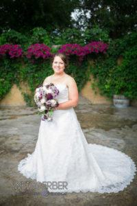 The-Castle-Vineyards-Wedding-Photos-by-Bill-Weisgerber-15-200x300