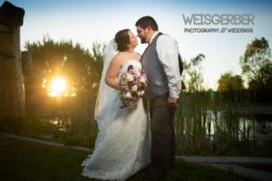 The-Castle-Vineyards-Wedding-Photos-by-Bill-Weisgerber-22-300x200