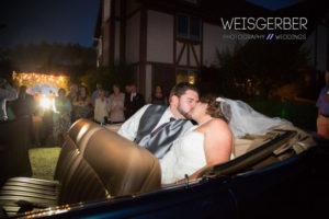 The-Castle-Vineyards-Wedding-Photos-by-Bill-Weisgerber-23-300x200