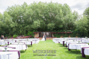 The-Castle-Vineyards-Wedding-Photos-by-Bill-Weisgerber-5-300x200