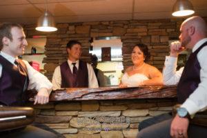 The-Castle-Vineyards-Wedding-Photos-by-Bill-Weisgerber-7-300x200