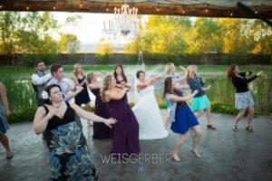 The-Castle-Vineyards-Wedding-Photos-by-Bill-Weisgerber-9-300x200
